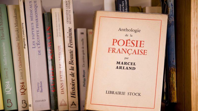 apprendre le français rapidement